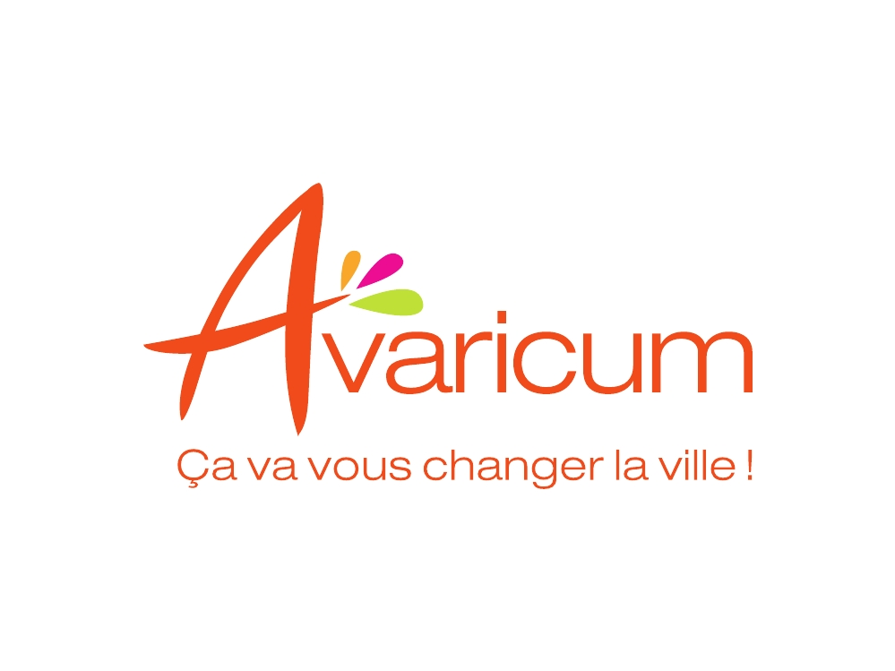 AVARICUM CENTRE COMMERCIAL