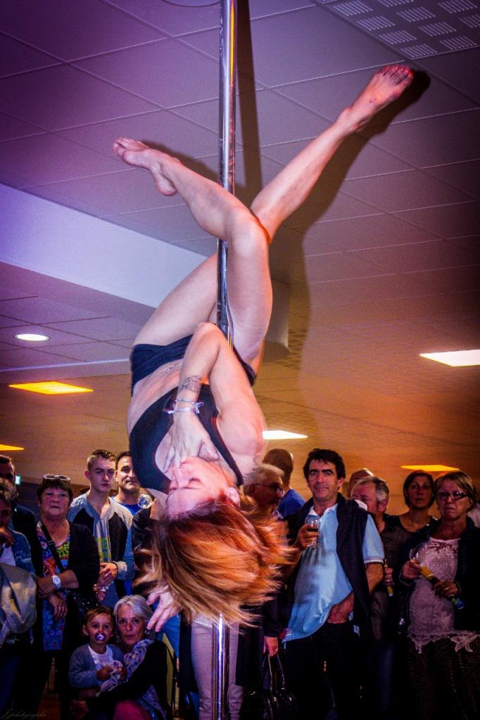 Aviva 2016 - Photos Site & Facebook (143)