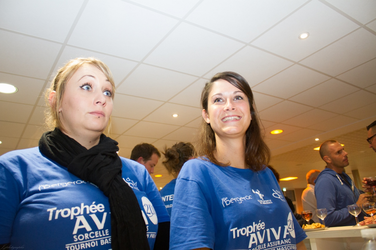 Aviva 2016 - Photos Site & Facebook (149)