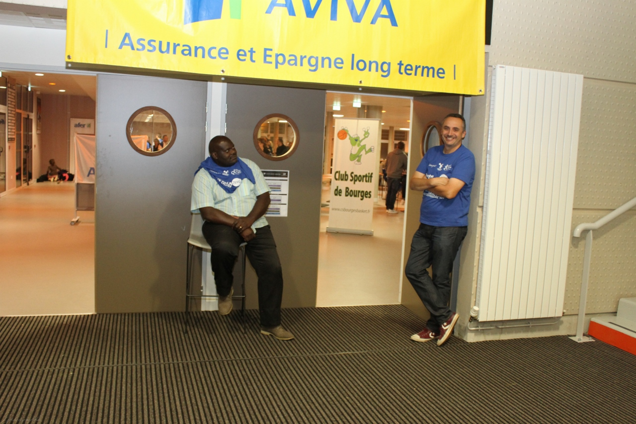 Aviva 2016 - Photos Site & Facebook (168)