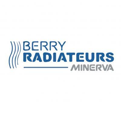 BERRY RADIATEURS