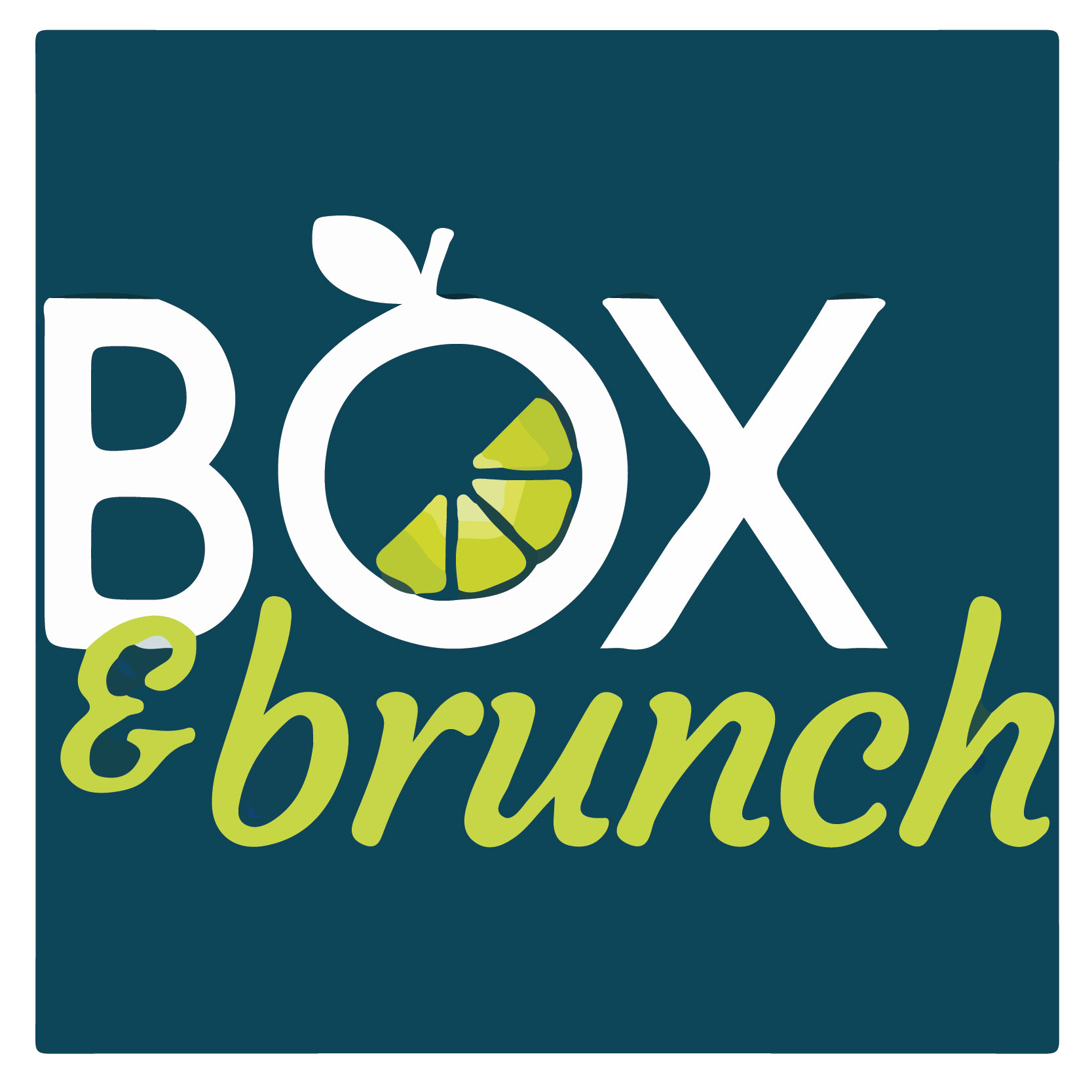BOX&BRUNCH