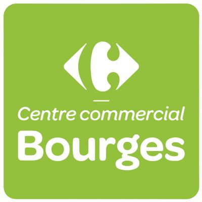 CENTRE CO BOURGES
