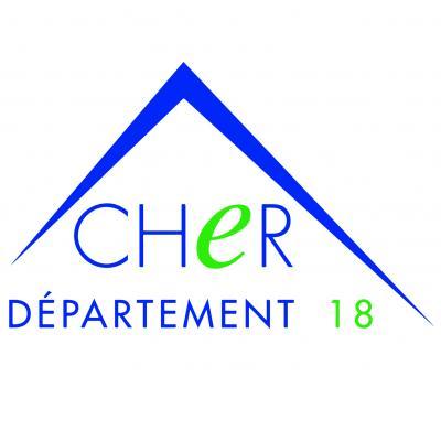 CHER DPT18