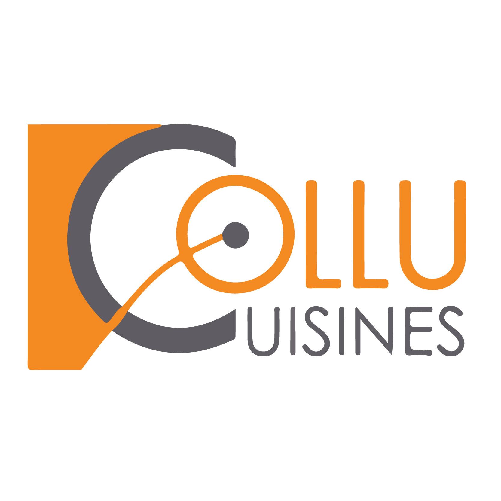COLLU CUISINES