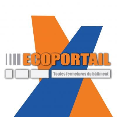 ECOPORTAIL