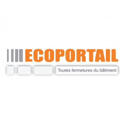 ecoportail 2