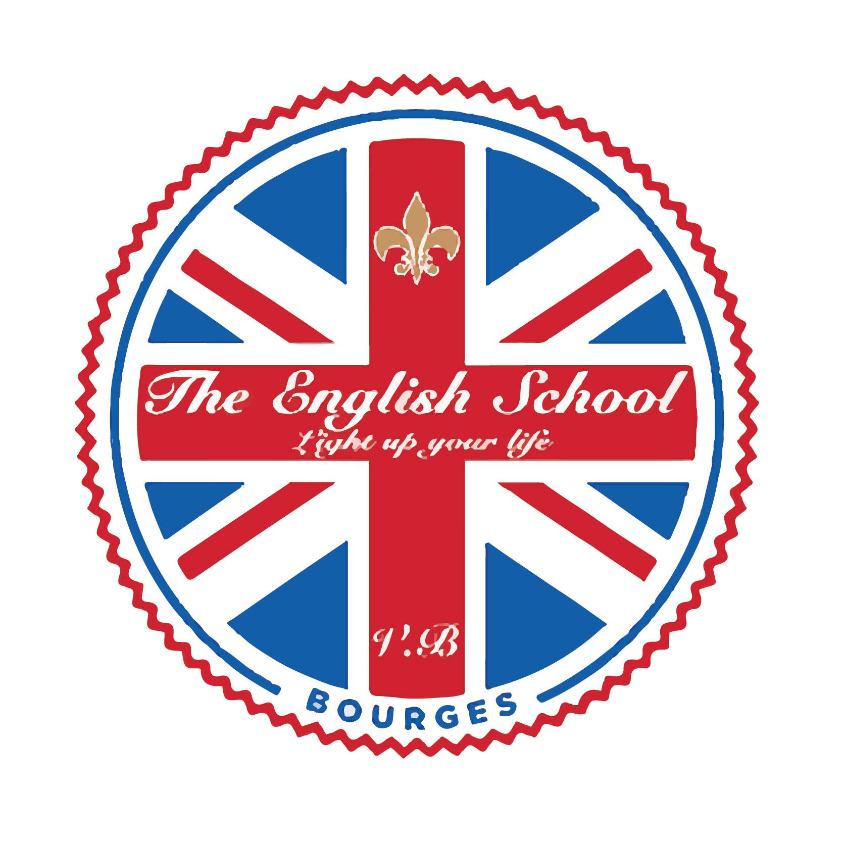 ENGLISH SCHOLL