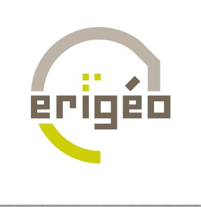 erigeo