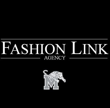 FASHION LINK