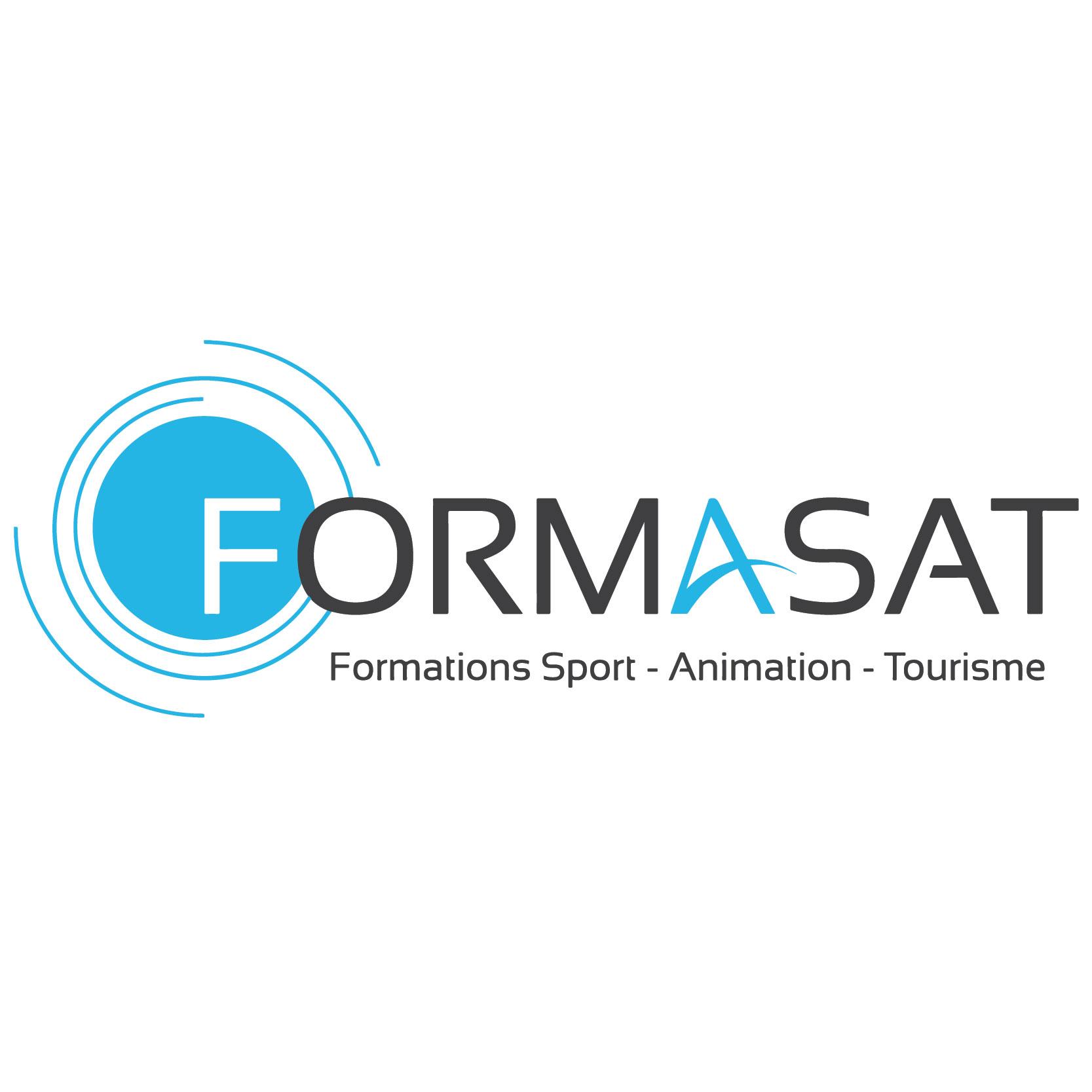 FORMASAT