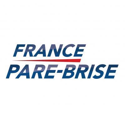FRANCE PAREBRISE