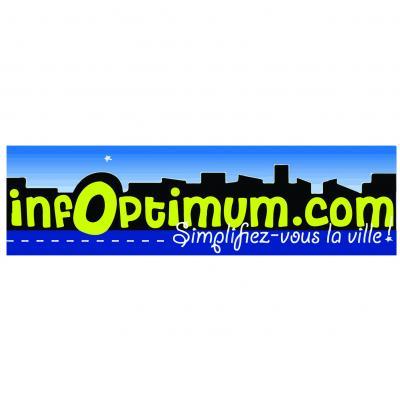 INFOPTIMUM