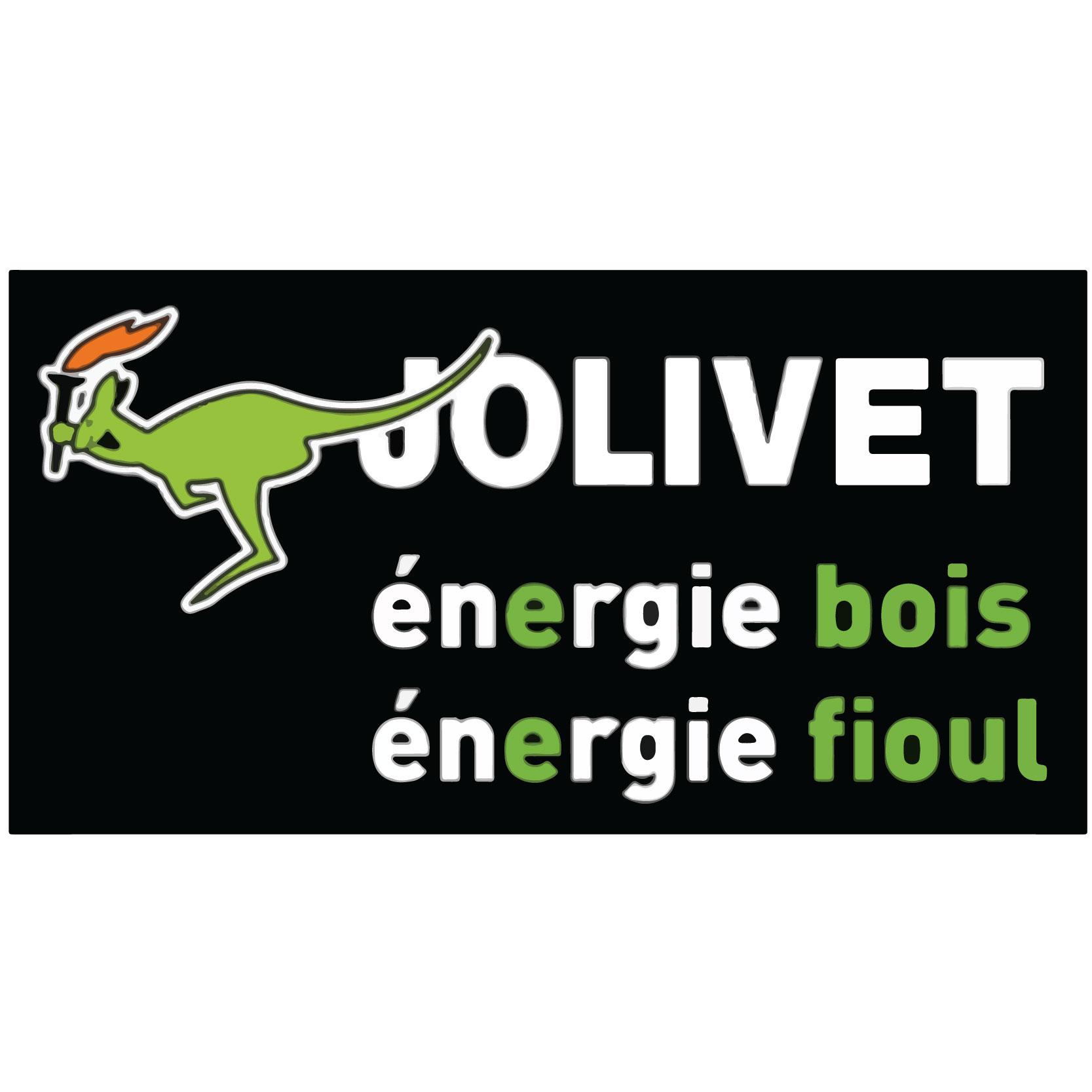 JOLIVET