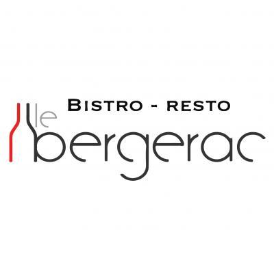 LE BERGERAC