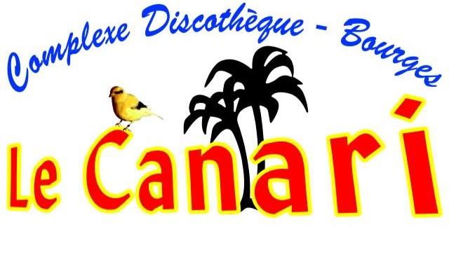 LE CANARI DISCOTHEQUE