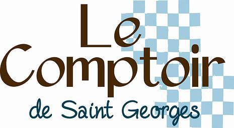 LE COMPTOIR DE SAINT GEORGES