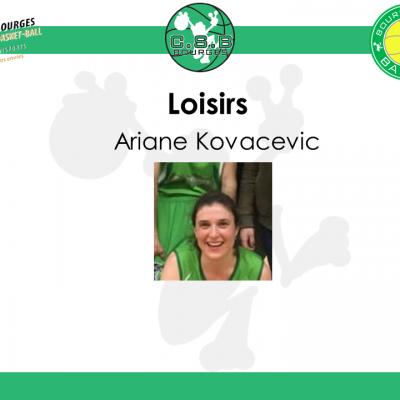 LOISIRS