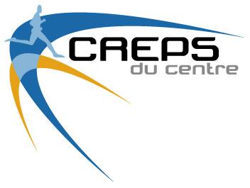 CREPS DU CENTRE