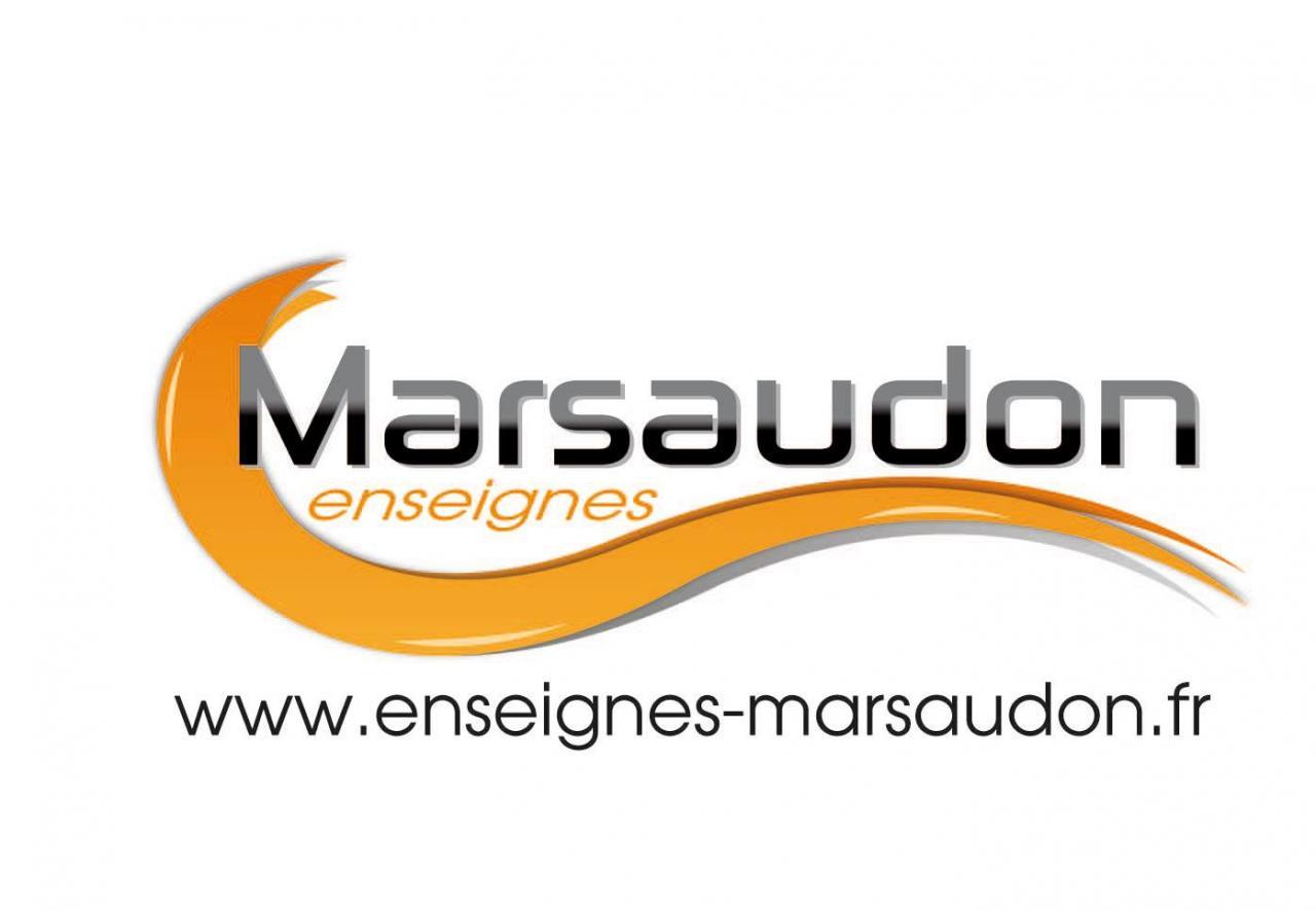 MARSAUDON