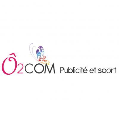 O2COM