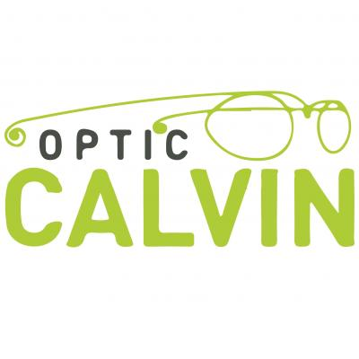OPTIC CALVIN