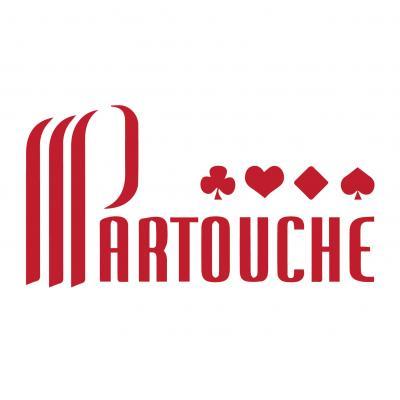 PARTOUCHE