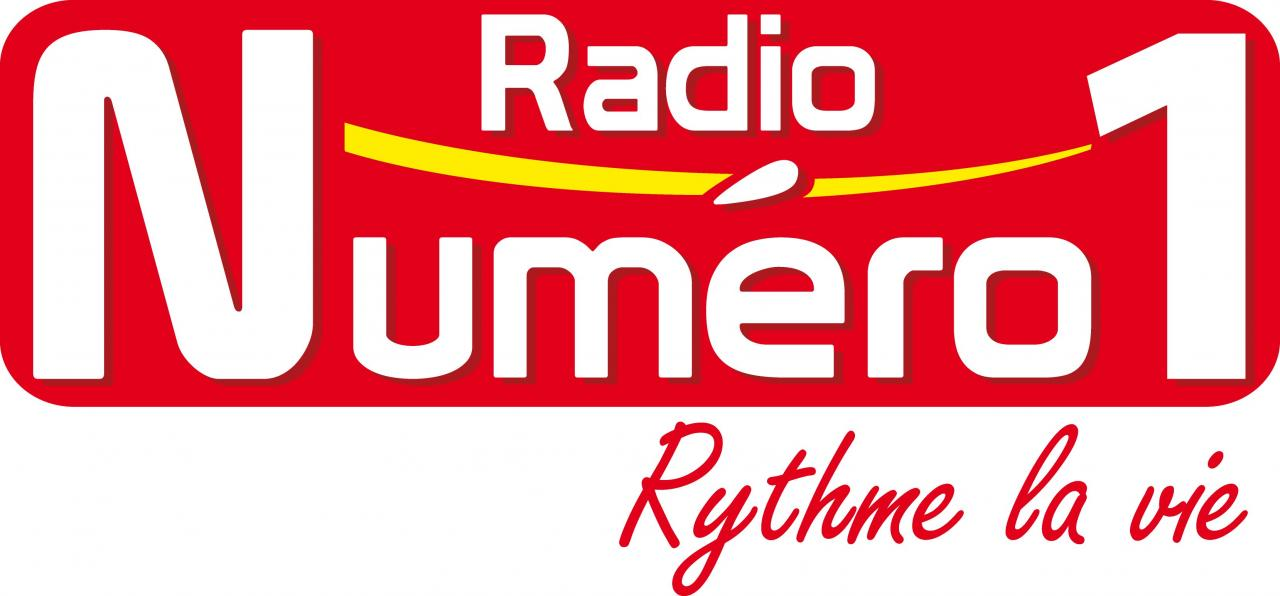 RADIO NO1