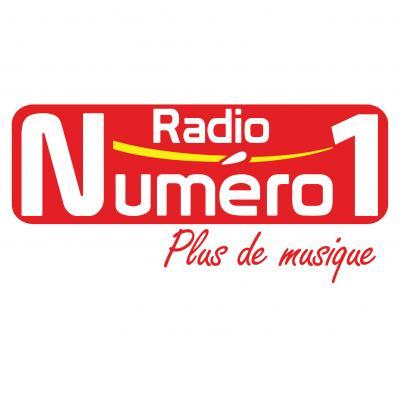 RADIO NUM1
