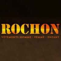 rochon