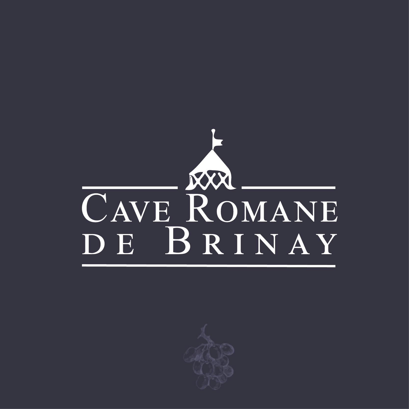 ROMANE DE BRINAY
