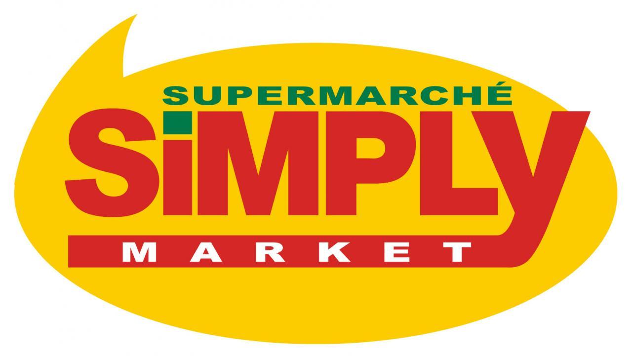 Simply Market Val Auron