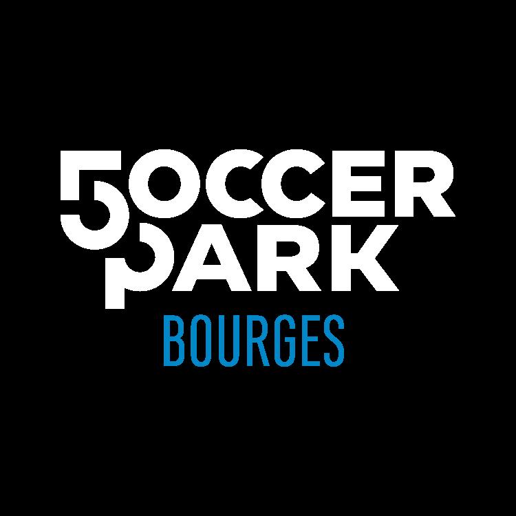 SOCCER PARK BOURGES