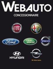 Webauto