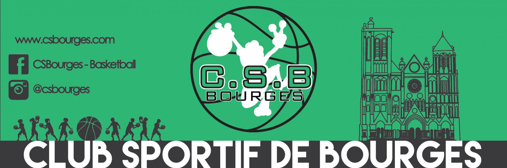 CSBourges