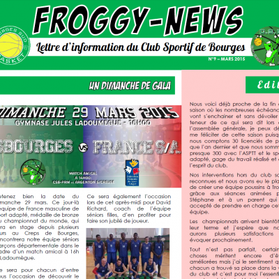 Froggynews n-9