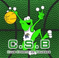 logo Facebook 2012