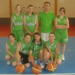 championnat-basket-2012-004.jpg