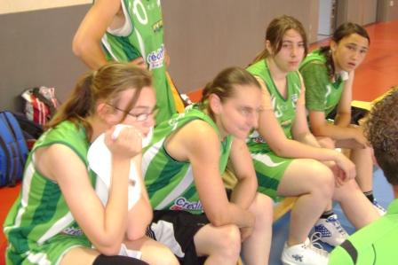 championnat-basket-2012-007.jpg