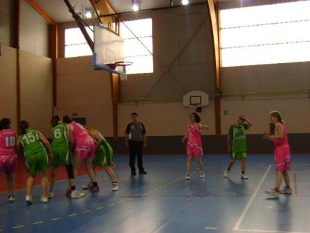 championnat-basket-2012-008.jpg