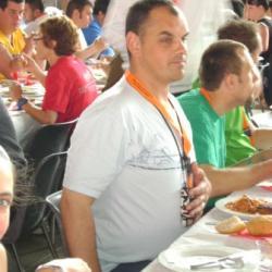 championnat-basket-2012-010.jpg