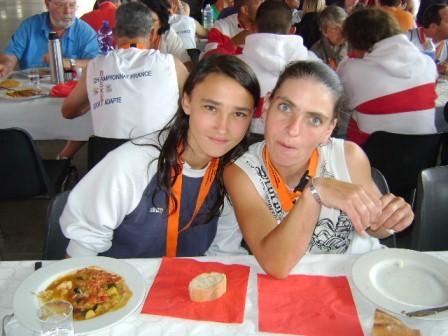 championnat-basket-2012-011.jpg