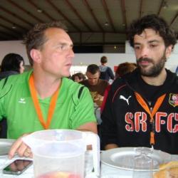 championnat-basket-2012-014.jpg
