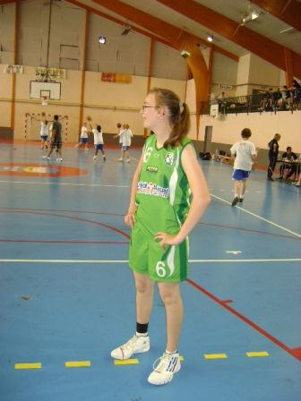 championnat-basket-2012-017.jpg