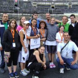 championnat-basket-2012-018.jpg