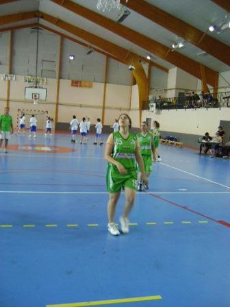 championnat-basket-2012-022.jpg
