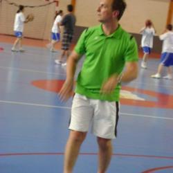 championnat-basket-2012-028.jpg