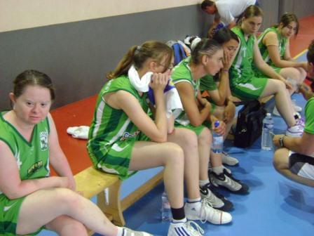 championnat-basket-2012-030.jpg