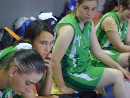 championnat-basket-2012-032.jpg