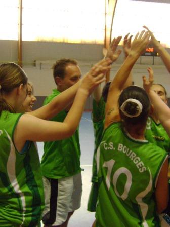championnat-basket-2012-033.jpg